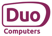DUO Computers in Amersfoort